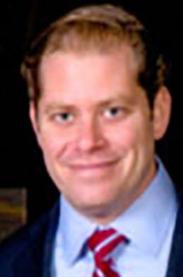 Scott Helfstein