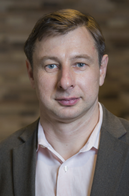 Alexei Andreev