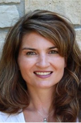 Lisa Whalen