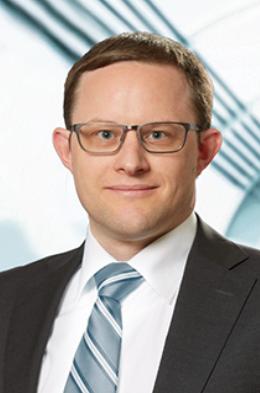 Thorsten Oppermann