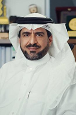 Abdulsalam Al Mobayed