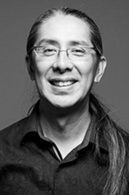 Michael Luh