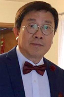 Timothy Tak-Chun