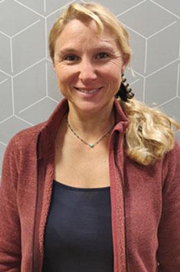 Bianca Heinrich