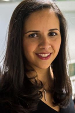 Omnia Halawani