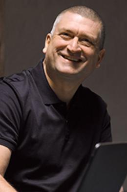 Flemming Videriksen