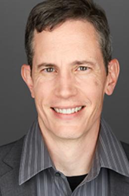 Trent Allan