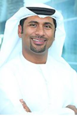 Raed Al Ahmed