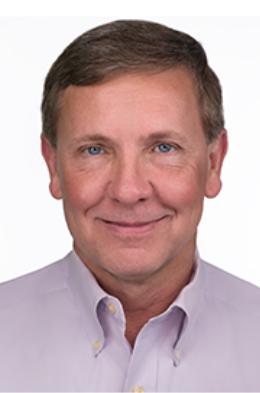 Matthew A. Michela