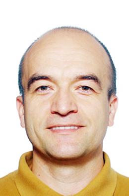 Vlad Veklych