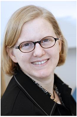 Valerie Daussin Laurent