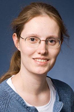 Jenny Schroeder