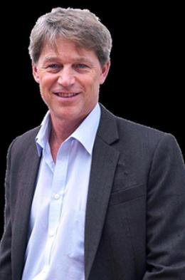 Jonathan Blackburn