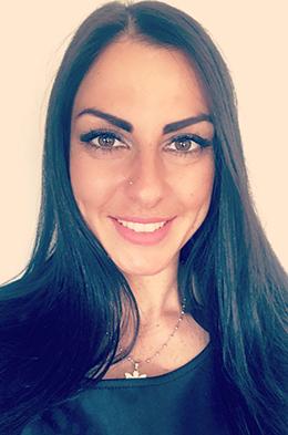 Angela Vasaturo