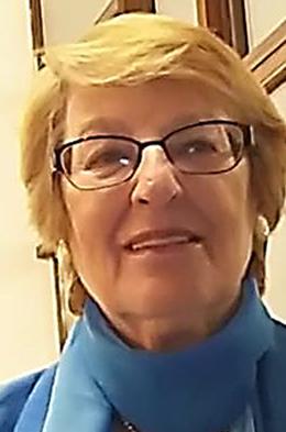 Vivian Barak