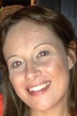 Leanne Chescoe
