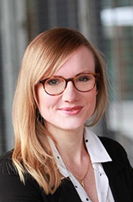 Saskia Roesch