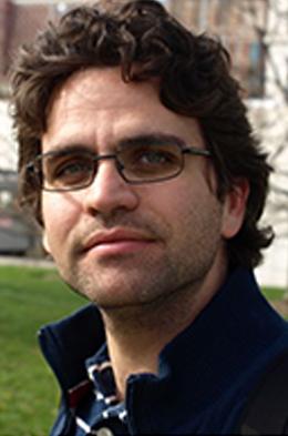 Marsilio Adriani