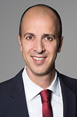 Arnau Sauleda