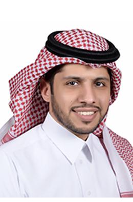 Abdulaziz Aldahmash
