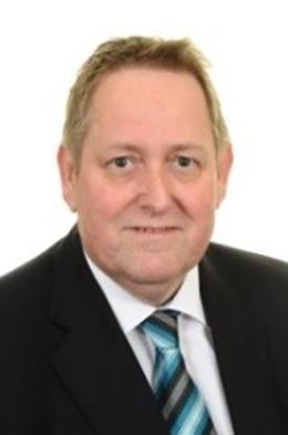 Martin Gouda