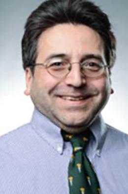 Andrew Paul Acosta