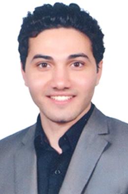 Hesham Eraqi