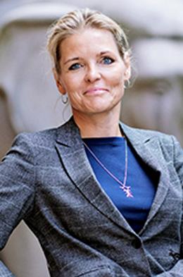 Mie Bilberg