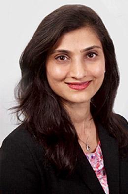 Parimala Rao