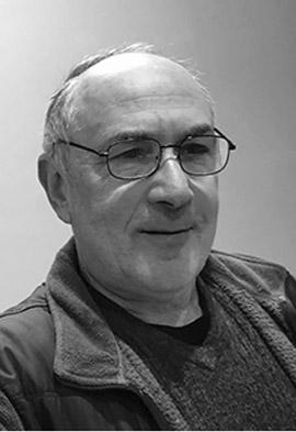Zev Gechtman