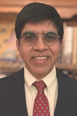 Venkatesh Narayan