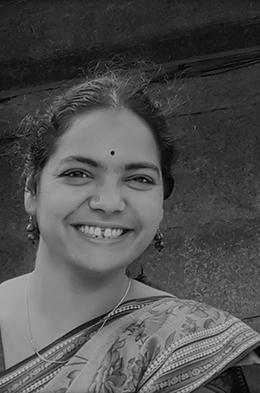 Srikanthi Ramachandrula