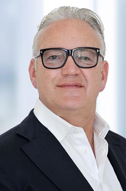 Thomas Schornstein