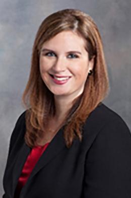 Leslie Standlee