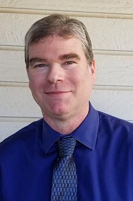 Mark Verardo