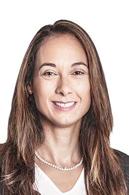 Chiara Venuti