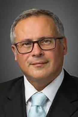 Maurizio Chiriva-Internati