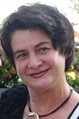 Maria Germana Sanna