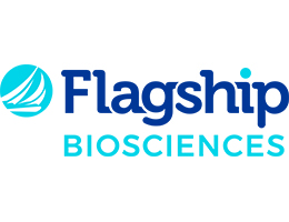 Flagship Biosciences