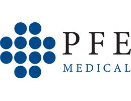 PFE Medical