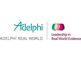 Adelphi Real World
