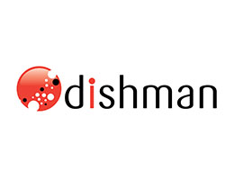 Dishman Carbogen Amcis Limited (DCAL)
