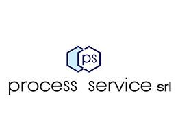 Process Service Srl