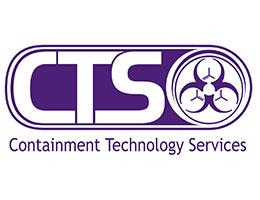 CTS Europe Ltd Design