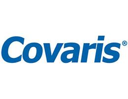 Covaris, Inc.