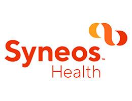 Syneos Health™
