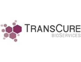 TransCure bioServices