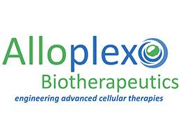 Alloplex
