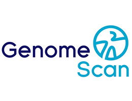 GenomeScan
