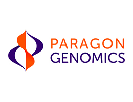 Paragon Genomics